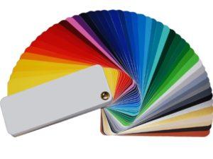 Резка цветной пленки Oracal